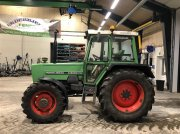 Fendt 309 LSA Тракторы