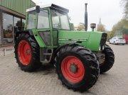 Traktor typu Fendt 309 LSA, Gebrauchtmaschine w Hasselt