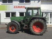 Traktor des Typs Fendt 309 LSA, Gebrauchtmaschine in Cham