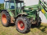 Traktor des Typs Fendt 309  LSA, Gebrauchtmaschine in Windsbach