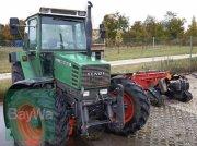 Traktor des Typs Fendt 309 LSA, Gebrauchtmaschine in Lupburg
