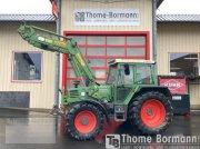 Traktor типа Fendt 309 LSA, Gebrauchtmaschine в Prüm