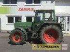 Traktor des Typs Fendt 309 LSA in Cham