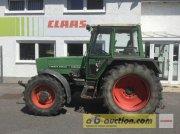 Traktor типа Fendt 309 LSA, Gebrauchtmaschine в Cham