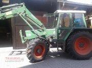 Traktor типа Fendt 309  LSA, Gebrauchtmaschine в Mainburg/Wambach