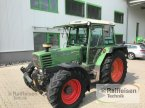 Traktor des Typs Fendt 309 LSA in Petersberg