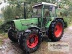 Traktor des Typs Fendt 309 LSA in Kisdorf