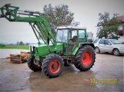 Traktor des Typs Fendt 309  LSA, Gebrauchtmaschine in Murnau