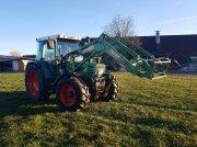 Fendt 309  LSA Traktor