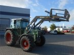 Traktor des Typs Fendt 309  LSA in Metzingen