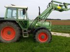 Traktor des Typs Fendt 309 LSA in Otting
