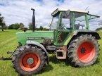 Traktor des Typs Fendt 309  LSA in Uhingen