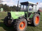 Traktor a típus Fendt 309  LSA, Gebrauchtmaschine ekkor: Engden