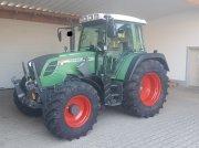 Fendt 309 Vario (313) Traktor