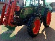 Fendt 309 Vario SCR Traktor