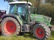 Traktor des Typs Fendt 309 Vario TMS  Frontlader, Gebrauchtmaschine in Vohburg