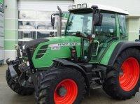 Fendt 309 Vario TMS (ohne AD-Blue) Traktor