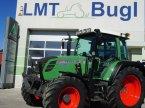 Traktor des Typs Fendt 309 Vario TMS (ohne AD-Blue) in Hürm
