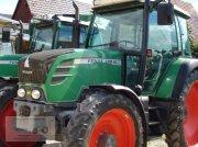 Traktor a típus Fendt 309 Vario TMS, Gebrauchtmaschine ekkor: Bühlerzell