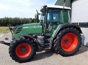 Traktor des Typs Fendt 309 Vario TMS, Gebrauchtmaschine in heerde