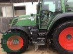 Traktor des Typs Fendt 309 Vario TMS in Pfarrkirchen