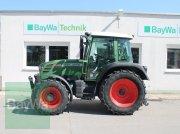 Traktor du type Fendt 309 Vario TMS, Gebrauchtmaschine en Straubing
