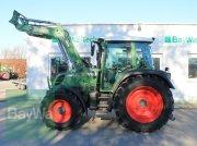 Traktor des Typs Fendt 309 Vario TMS, Gebrauchtmaschine in Straubing