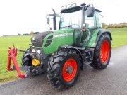 Traktor типа Fendt 309 Vario TMS, Gebrauchtmaschine в Aitrang