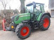 Traktor tipa Fendt 309 Vario TMS, Gebrauchtmaschine u Aitrang