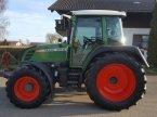 Traktor des Typs Fendt 309 Vario TMS в Kirchdorf