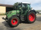 Traktor a típus Fendt 309 vario TMS ekkor: Schallfeld