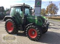 Fendt 309 Vario Traktor
