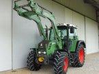 Traktor des Typs Fendt 309 Vario in Kammlach