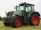 Traktor des Typs Fendt 309 Vario in Geretsried/ Gelting