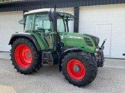 Traktor tipa Fendt 309 VARIO, Gebrauchtmaschine u Linde (dr)