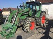 Traktor типа Fendt 309 Vario, Gebrauchtmaschine в Osterhofen