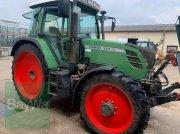 Traktor des Typs Fendt 309 Vario, Gebrauchtmaschine in Fürth