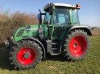 Traktor des Typs Fendt 309 Vario in Anzing