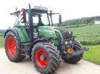 Traktor des Typs Fendt 309 Vario в Fernitz