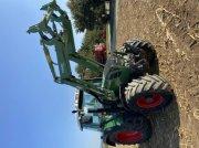 Traktor a típus Fendt 309 Vario, Gebrauchtmaschine ekkor: Stammheim