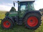 Traktor des Typs Fendt 309 Vario in Bodenkirchen