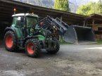 Traktor des Typs Fendt 309 Vario в Spillern