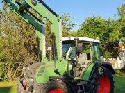 Traktor des Typs Fendt 309 Vario, Gebrauchtmaschine in Eutingen