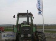 Fendt 309 Тракторы