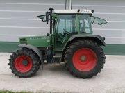 Traktor a típus Fendt 309, Gebrauchtmaschine ekkor: Palling
