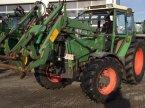 Traktor типа Fendt 309 в Schopfloch