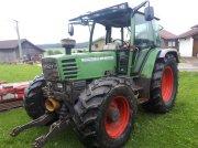Fendt 309 Tractor