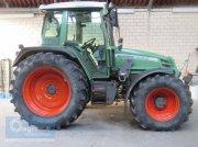 Fendt 309C - FH - FZW- KLIMA - 4DW- FL-Konsolen---VOLLAUSSTATTUNG-- Тракторы