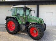 Traktor typu Fendt 309C, Gebrauchtmaschine w Linde (dr)