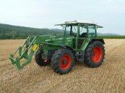 Traktor del tipo Fendt 309LSA Frontlader, Gebrauchtmaschine en Ottobeuren